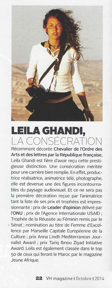 arts et rencontres nomades 2013